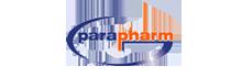 Parapharm-logo