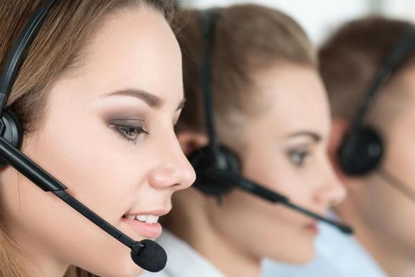 Τηλεφωνικό Κέντρο Εκπαίδευσης και Υποστήριξης