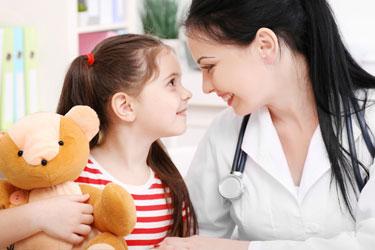 Εκπαίδευση ασθενών για την διαχείριση της νόσου